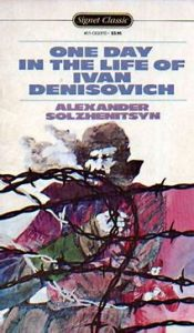 Ten Russian Novels You Need To Read To Be a Better Human by @andrewdkaufman