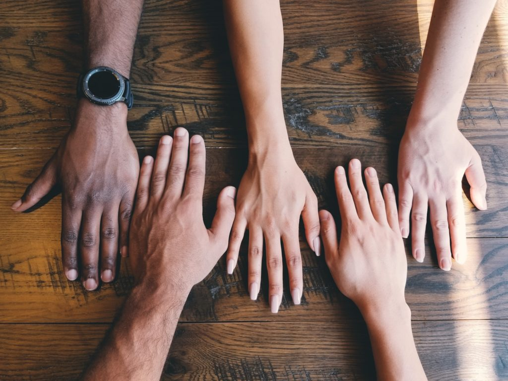 Dostoyevsky on the Importance of Community. How to Create It in the Classroom by @AndrewDKaufman, Ph.D. #classroom #community #education